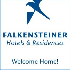 FMTG - Falkensteiner Michaeler Tourism Group AG